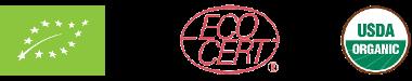 Ecocert, certificat agriculture et production bio
