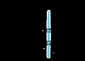 Plan des bureaux de Farmlink